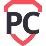 PC Service